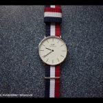 Daniel-Wellington-analoge-Armbanduhr-Classic-Sheffield-mit-Lederarmband-8