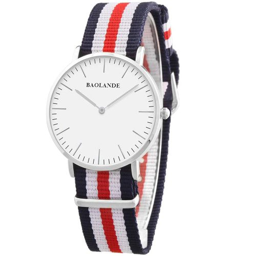 kaufen mechanische armbanuhr für frau