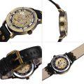 Alienwork-Vintage-Armbanduhr-W9397-01-Automatikwerk