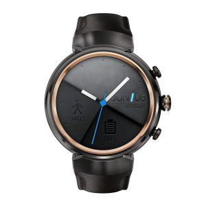 Asus-ZenWatch-3-Smartwatch-mit-AndoidWear-und-Multi-Touch-AMOLED-Display-1