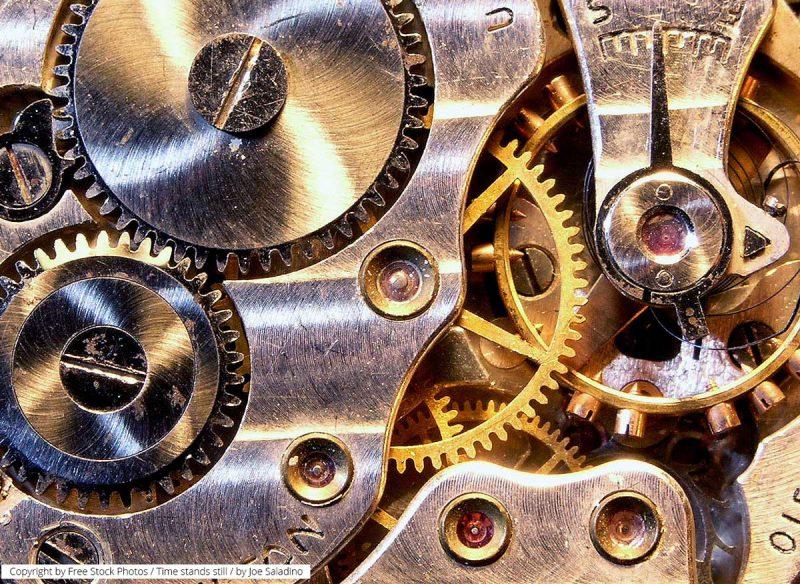 Automatikuhrwerk-Funktionsweise-von-mechanischen-Automatikuhren
