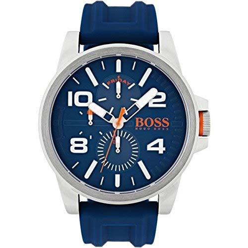 BOSS-Orange-Herren-Armbanduhr-1550008