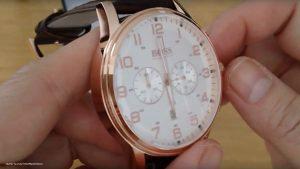 Boss-1512921-Herrenuhr-mit-echtem-Kalbsleder-Armband