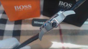 Boss-1513130-Herren-Business-Uhr-mit-minimalistischem-Design