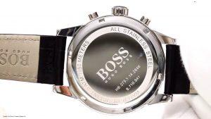 Boss-1513282-Chronograph-im-Dresswatch-Style
