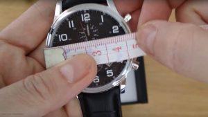Boss-Chronograph-1512448-mit-sportlichen-Komplikationen