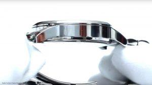 Boss-Chronograph-1513183-mit-Gliederband-und-Quarzuhrwerk