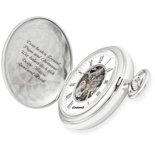 herrenuhren bis 200 euro mittelpreisige armbanduhren bis 200. Black Bedroom Furniture Sets. Home Design Ideas