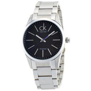 Calvin-Klein-Herren-Armbanduhr-New-Bold-K2241102-1