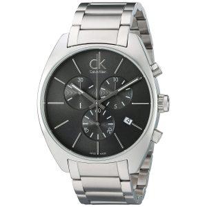 Calvin-Klein-Herren-Uhren-Exchange-K2F27161-Chronograph-1