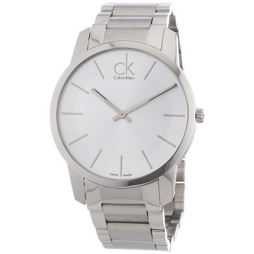 Calvin-Klein-Herrenuhr-Quarzuhrwerk-Analoguhr-K2G21126-1