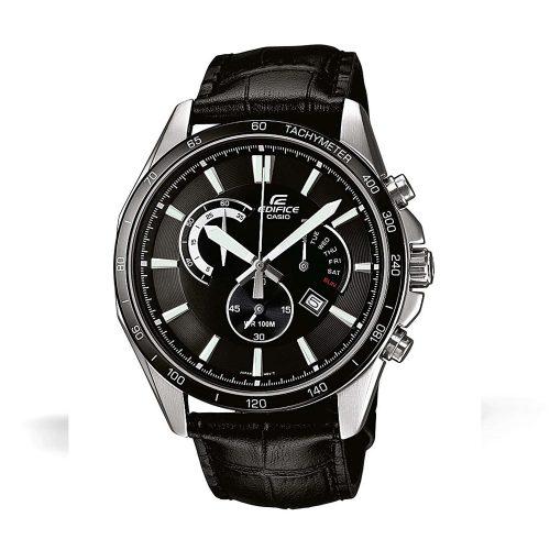 Casio-Edifice-Herren-Armbanduhr-Chronographen-Analog-1