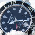 Certina-C0134071105100-DS-Action-Diver