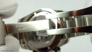 Certina-DS-Action-Chronograph-mit-Sicherheitsfaltschliesse