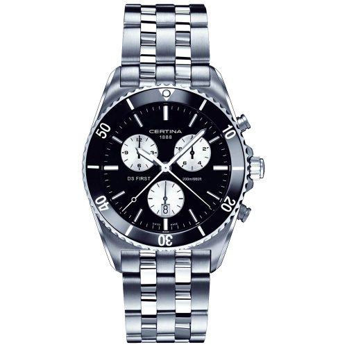 Certina-DS-First-Ceramic-Herren-Chronograph-C014.417.11.051.01