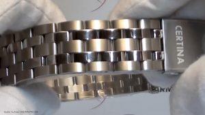 Certina-DS-First-Premium-Uhr-mit-Praezisionsuhrwerk