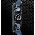 Chrono-Bike-F16973--blauer-Edelstahl-Chronograph-von-Festina