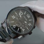 Citizen-AN8056-54E-Herrenchronograph-mit-maskulinem-Design