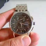 Citizen-AT8110-61E-solar-funk-chronograph