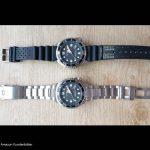 Citizen-BN0150-10E-Promaster-Marine-im-Vergleich