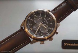Citizen-CA4037-01W-Herren-Chronograph-mit-verdrehten-Uhrzeit-Ziffern