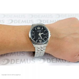 Citizen-Eco-Drive-Global-Funkuhr-CB0010-88L