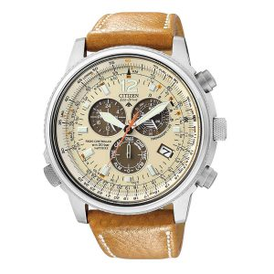 Citizen-Eco-Drive-Promaster-Sky-Chrono-Pilot-AS4020-44B-Fliegeruhr-mit-Kalkulatorring