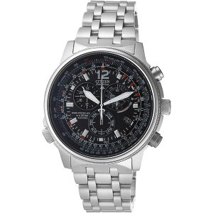 Citizen-Herrenuhr-Promaster-Sky-Pilot-Funk-Chronograph-AS4020-52E-1