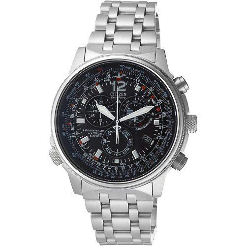 samsung gear s3 frontier outdoor smartwatch mit fliegeruhr design herrenuhren armbanduhren. Black Bedroom Furniture Sets. Home Design Ideas