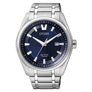 Citizen-Super-Titanium-Eco-Drive-AW1240-57L-Herrenuhr-mit-Saphirglas-und-Titanarmband