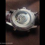Constantin-Durmont-analog-Herrenuhr-lederarmband-1