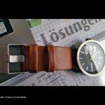 DZ1513-Business-Uhr-von-Diesel-mit-Lederarmband