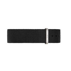Daniel-Wellington-Classic-Black-Cornwall-Textilarmband