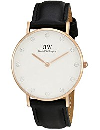 Daniel Wellington Classic Sheffield DW00100076