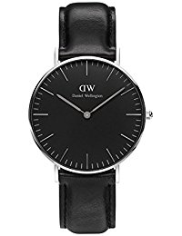 Daniel Wellington Classic Sheffield DW00100145