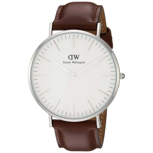 Daniel-Wellington-Classic-St-Mawes-DW00100021-Herrenuhr-mit-Echtlederarmband