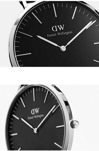Daniel-Wellington-Unisex-Armbanduhr-DW00100151