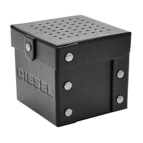 Diesel-Herrenuhr-DZ7313-Mr-Daddy-XXL-Chronograph-leder-geschenkbox-maennergeschenk