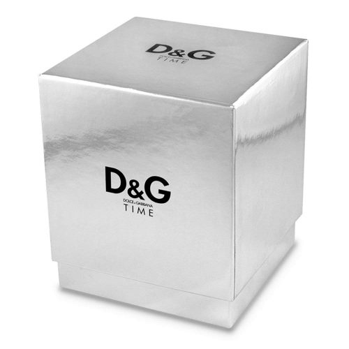 Dolce-&-Gabbana-DW0033-Herrenuhr-Geschenkbox-Time