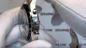 Edler-Certina-Chronograph-DS2-Precidrive-mit-316L-Edelstahl
