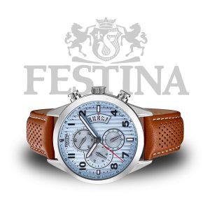 Festina-Chronograph-F20271-4