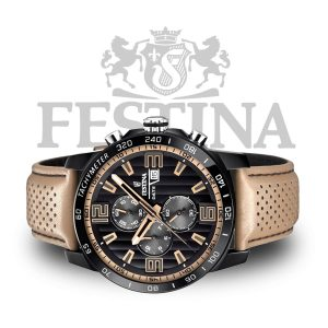 Festina-Chronograph-F20339-1