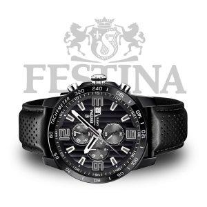 Festina-Chronograph-F20339-6