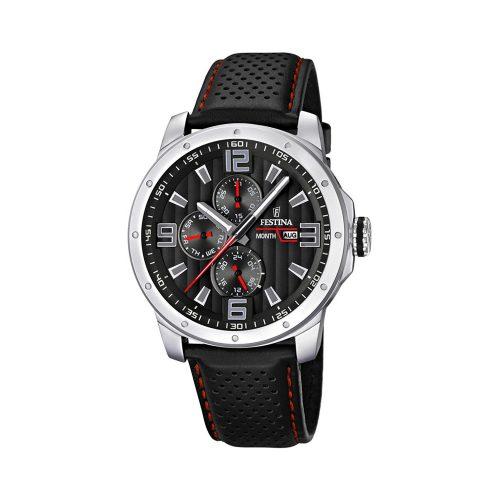 Festina-F16586-8-Herren-Analoguhr-sportliche-Armbanduhr-mit-kratzfestem-Mineralglas