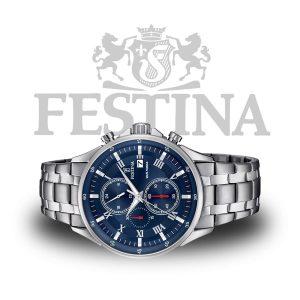 Festina-F6853-3-Timeless-Sport-Chronograph