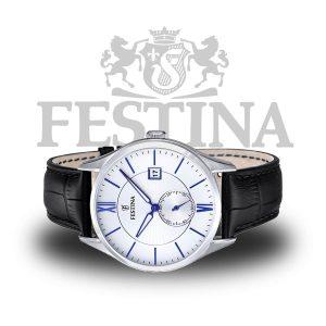 Festina-Herren-Business-Uhr-F16872-1