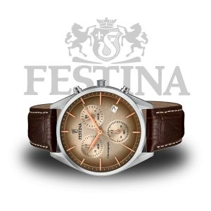 Festina-Herren-Chronograph-F6860-2