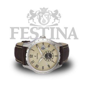 Festina-Herrenuhr-F16486-2