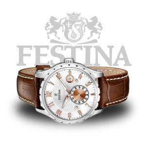 Festina-Herrenuhr-F16486-3