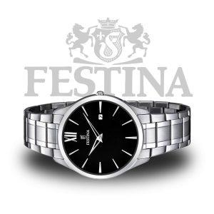 Festina-Herrenuhr-F6832-4